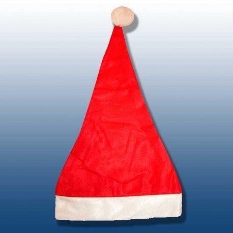 Cappello di Natale per Bambini